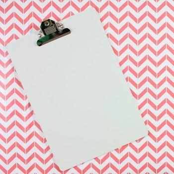 {GROWING Bundle} Styled Stock Images for Teacherprenuers