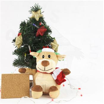 Styled Stock Photo 14 [Christmas 3]