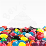 Styled Stock Photo 26 [Jellybeans 1]