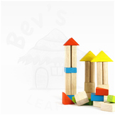 Styled Stock Photo 32 [Blocks 3]