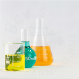 Styled Stock Photo 36 [Lab equipment 8]