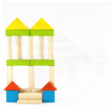 Styled Stock Photo 37 [Blocks 4]