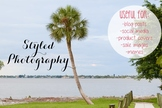 Styled Stock Photo: Summer/Beach set 3 (Comm Use OK)
