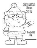 Stylin' With Santa