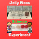 """""""Jelly Beans"""" - STEM (Science & Engineering & MORE!)"""