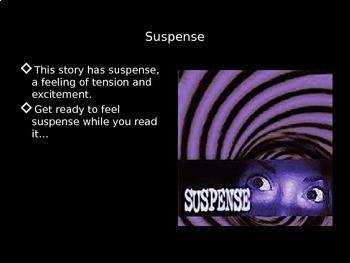 Substitute Literary Lesson Bundle