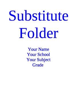 Sub Folder Made Easy