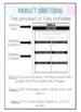 Sub Plan Binder-Fully Editable