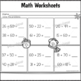 2nd Grade Sub Plans Full Day December Day 2