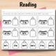 Sub Plans 1st Grade June