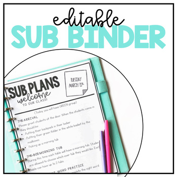 Sub Templates- Editable