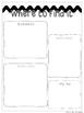 Editable Substitute Binder { Modern Black White } The Ultimate Sub Binder Guide