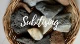 Subitising