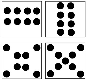 how to start dot points from number 27