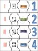 Subitizing Puzzles