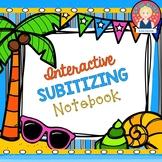 Subitizing - Summer