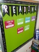 Subject Banners - Math, Reading, Writing, Social Studies, Science