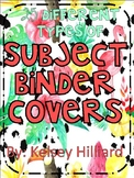 folder Covers sheets (Flamingo and Fruit Design) 25 different kind ONLY $1.00