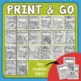 Subject Dividers Your Students Can Color! Binder Covers - Editable!