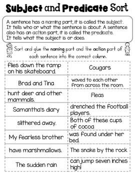 Original also Original in addition Original furthermore Original as well Original. on third grade social studies worksheets