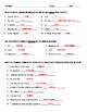 Subject Pronouns and -AR Verbs