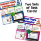 Subject-Verb Agreement: A Bundle of Activities!