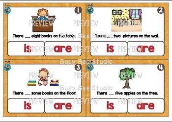 subject verb agreement easy grammar for young learners esl kids