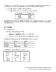 Parts of Speech: Lesson + Worksheet