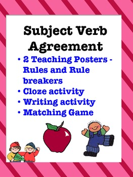 SUBJECT VERB AGREEMENT GAMES EPUB DOWNLOAD
