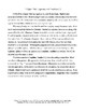Subject Verb Agreement Practice Bundle