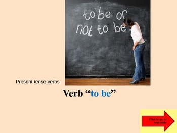 """Subject-Verb Agreement: """"S"""" or no """"S""""?"""