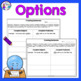 Subjects and Predicates:  Interactive Games for Introduction and Review