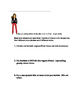 Subjunctive vs Indicative French test