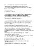 Subjuntivo en oraciones adverbiales