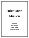 Submission Mission