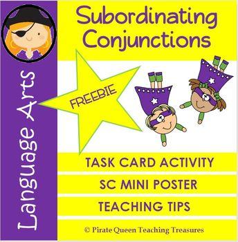 Treasures Grade 5 Worksheets Teaching Resources TpT