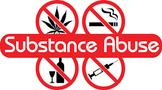 Substance Abuse Segment 3 Lesson 1  Bundle