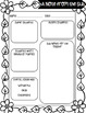 Substitute Binder (Black and White Inserts)
