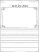 Substitute Binder with Lesson Plans - Big Dots