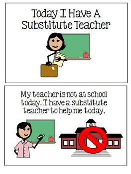 Substitute Binder with Social Narrative