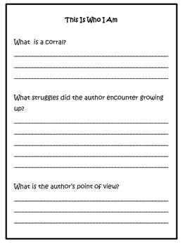 Substitute Plans: 4th Grade