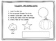 Substitute Plans:Reading Plans for Primary Classrooms- Bundle