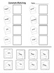 Substitute Plans:Reading Plans for Primary Classrooms- Winter Skill Levels
