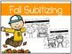 Subtilizing All Year