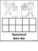 Subtract The Room Basketball