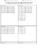 Subtracting Decimals Using Base Ten Blocks Worksheet
