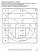 Subtracting Integers - Emoji Picture Puzzles