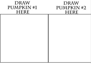 Subtracting Pumpkin Fractions - Easy & Fun Way to Check Student Work!