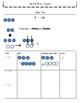 Subtracting integers guidance
