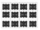 Subtracting Multiples of Ten Memory